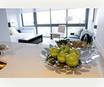 Desirable Upper West Side * Two Bedroon Penthouse * Breakfast Bar * Pets Welcome!