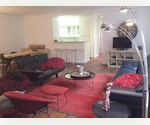 UWS FULLY FURNISHED 3 BED 3 BATH