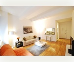 1 Bedroom Furnished 99 John Street Unit 1604