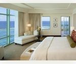 The Reef on Paradise Island, Bahamas - Two Bedroom Luxury Condo with Brilliant Water Views