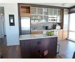 New, Immaculate 2 Bed In Midtown West ____ Custom Finishes, Terrace, Hudson River Views ___ Doorman, Gym, Pool, Hotel Style Service