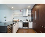 :::Chelsea::: Furnished_Chic_Modern_One bed :::Live in your style...