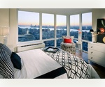1 Bed1 Bath Luxury Apartment in Chelsea