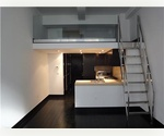 GRAMERCY LOFTY STUDIO FOR SALE