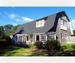 WATER MILL 4 BEDROOM COTTAGE WITH ARTISTS LOFT AND POOL