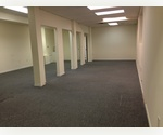 Flushing/Bayside Office Space Available 2,000 Square Feet-$3,000/month