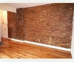 Wow Very Large True 1 bedroom Apartment. Fantastic Block(Bedford St) West Village** Mins Of NYU and Washington Square Park