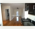 West Vilage \WASHER/DRYER/ MASSIVE 1 bed 1 bath/ 1st Floor/ Chefs KITCHEN