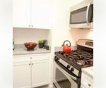 Beautifully Renovated Two Bedroom, Two Bathroom in Upper West Side..