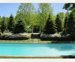 WAINSCOTT 5 BEDROOM WITH POOL, TENNIS AND PUTTING GREEN!!!