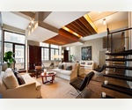 SPECTACULAR-2 BEDROOM/2-BATH LUXURY APARTMENT