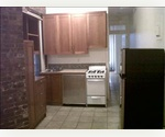 Upper West Side 2 bedroom apartment available in the West 80s. Reduced Fee!