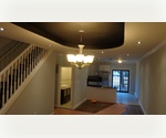 East Williamsburg/Bushwick Multifamily Home For Sale!! Total Renovation!!!
