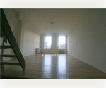Charming West Village/ 1 Bed- 1 Bath/ Balcony/ DUPLEX 