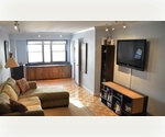 Prime Upper East Side - Well Maintained Full Service Co-op - Sensational Two Bedroom with wooden floors and tons of sunlight - Priced to Sell!!!