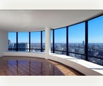 Upper East side***MAGNIFICENT 2 bedroom/ 2 bath*** walk-in closets**GOURMET KITCHEN**SWIMMING POOL