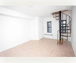 Large Duplex One Bedroom in Gramercy
