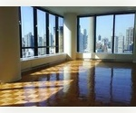Sutton Place*** spectacular 2bed/2baths with AMAZING CITY/WATER VIEWS***24H DOORMAN*** GARAGE !!