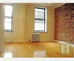 WEST CHELSEA~HIGHLINE PARK~CHELSEA PIERS!!! TWO BEDROOM-PRIVATE ROOFDECK! *CALL EMERY*