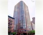 UES 3 bed/3 bath in full service building Carnegie Hill