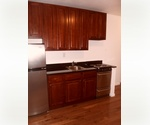 ****Midtown west** doorman ELevator builidng****Spacious 1 BEDROOM** RENO BATH/KITCH**
