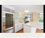 Three Bedroom Home Available On The Upper West Side. Close to Lincoln Center, Central Park.