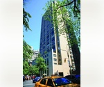 UES Fifth Ave 2 bed/2bath near Central Park