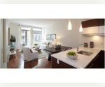 Penthouse Apartment! ONE MONTH FREE RENT &amp; NO FEE IN LONG ISLAND CITY! Live in the Most Desired Queens Neighborhood!