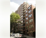 UPPER EASTSIDE TWO BEDROOM ONE BATHROOM SOUTHERN EXPOSURE GE PROFILE GRANITE COUNTERS  FULL SERVICE