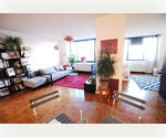 1 Bed with Den/ 1.5 Baths / Junior 4 - Doorman luxury Building One Columbus Place - Columbus Circle/Lincoln Square1 Bed with Den / Junior 4 - Doorman luxury Buikding One Columbus Place - Columbus Circle/Lincoln Square
