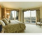 Two Bedroom Home for Rent on 5th Avenue. Central Park Right Across the Street.