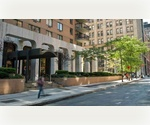 1 bedroom 1 Bath apartment Greenwich Village in luxury High Rise *Subways*Shopping*Food*Restaurant*