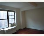 Studio For RENT located near Central Park