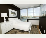 Fantastic 2 Bedroom in Long Island City