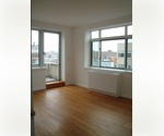 Harlem, 2279 Third Avenue, 1 Bedroom with Private Terrace