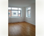 Harlem, 2279 Third Avenue, Huge 1 Bedroom