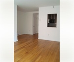 Harlem, 2279 Third Avenue, Spacious 1 Bedroom