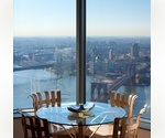 Live in one of the most exclusive rental buildings in NYC! No Fee, Amazing Views, Many Amenities