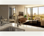 Upper West Side two bedroom * 9' Foot Ceilings *  Pool * Shopping at your doorstep * One block to Central Park!