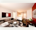 Elegant 1 bedroom at 25 Broad Street
