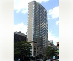 2-Bed/2-Bath, High-Rise Living in Chelsea-$6,175/Month-Over 1,000 Sq Ft!
