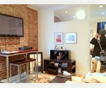 Soho/  1 Bed-1 Bath/ EXPOSED BRICK/ A MUST SEE!!