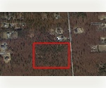 Huge Investment Lot in Long Island...Builders Dream