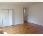Newly Built Two Bed In Flatiron Doorman Building ____ Dishwasher, Hardwood Floors, Closet Space ______ Close Walk From Union Square, 1 Train!!