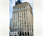 A Luxurious Place To Call Home | Financial District | Studio | Rental | High Ceilings