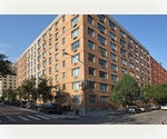 Amazing 1 Bed 1.5 Bath w/ Recreation Room in the West Village MEAT PACKING & HIGHLINE