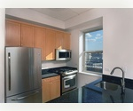 1 bedroom apartment SOHO  *Subways*Shopping*Food*Restaurant*