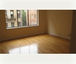 Newly renovated 2BR Duplex  in the heart of Noho!