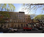 Perfect Two Floor 3 Bedroom on the Upper East Side! Close to the 4/5/6 Subway Lines!