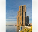 Breathtaking East River Views | Murray Hill | Studio | Rental | Excellent Closet Space